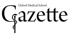 OMSGazette logo