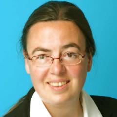 Heidi Olzscha.png