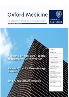 Ox Med 2015 Sept