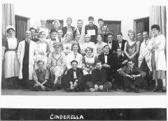 Tyngewyck 1941