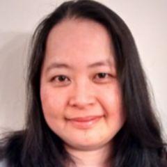Lynn Quek.png