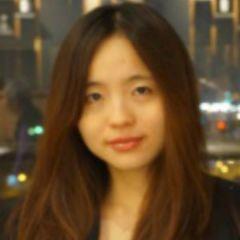 Hannah Chen.jpg