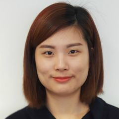 Hebe Chen
