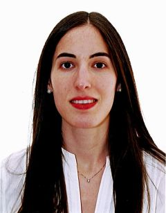Maria Gutierrez Portilla
