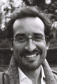 Ivan Ureta