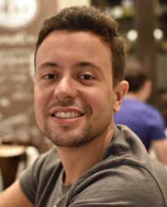 Guilherme Ortega