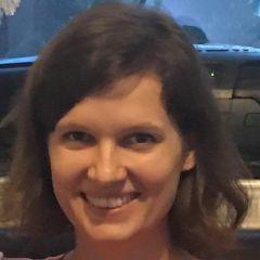 Anna Kordala