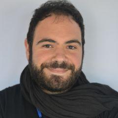 Stefano Maio
