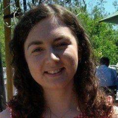 Emma Haberman