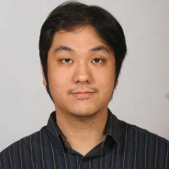 Fu-Sheng Chang