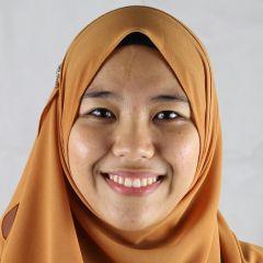 Jaezah Zainal Azman