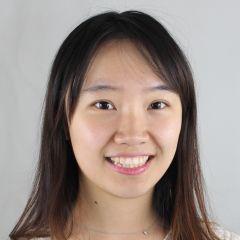 Layla Zhang