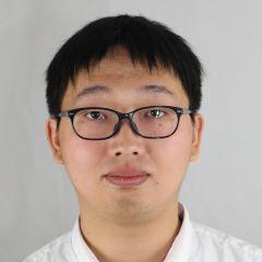 Jianshi Hu