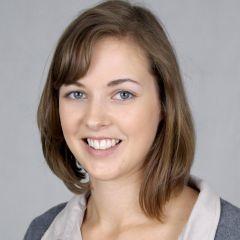 Emma Whiteley