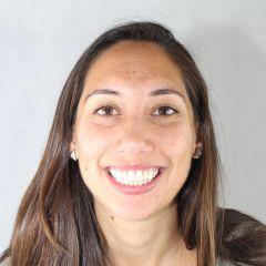 Alexandria Colaco