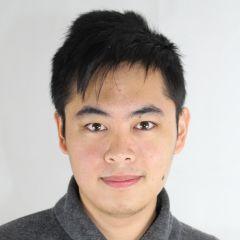 Liuyi He Xia
