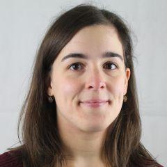 Carla Da Silva Santos
