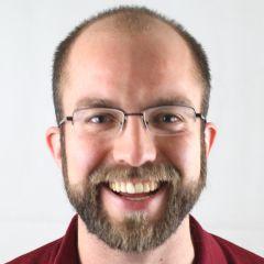 Paul Brodersen