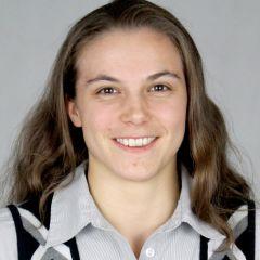 Rebecca Capel
