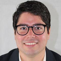 Jorge Rodriguez-Gil