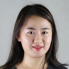 Yuzhe Weng