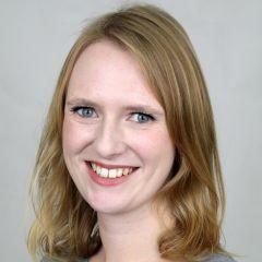 Kathryn Acheson