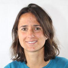 Katja Hartwich