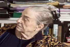 Barbara Harrell-Bond: A Life not Ordinary