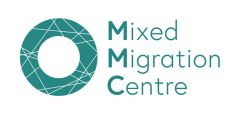 Mixed Migration Centre, listing