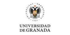 2018-11-13_Universidad de Granada logo.png