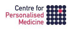 CPM logo horizontal.jpg