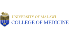 University of Malawi College of Medicine