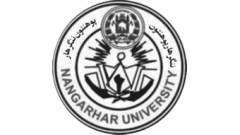 Nangarhar University Medical Faculty