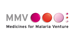 Medicines for Malaria Venture