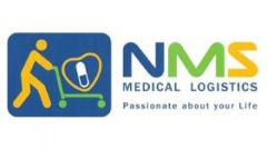 National Medical Stores