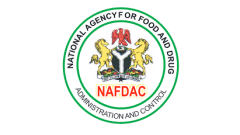 National Agency for Food & Drug Administration