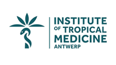 Institute of Tropical Medicine Antwerp