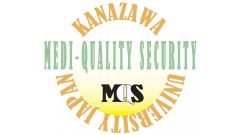 Kanazawa University, Medi-Quality Security Institute
