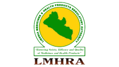 Liberia Medicines and Health Products Regulatory Authority