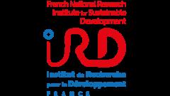 Institut de Recherche pour le Développement
