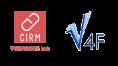 CIRM VIBRASANTE hub & V4F Consortium