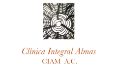 Clinica Integral Almas