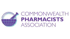 Commonwealth Pharmacists' Association