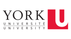 Dahdaleh Institute for Global Health Research at York University