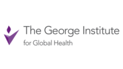 The George Institute for Global Health