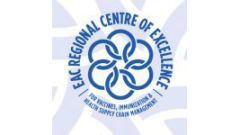 East African Center of Excellence for Vaccines, Immunizations and Health Supply Chain Management