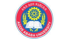 Addis Ababa University, Addis Ababa, Ethiopia