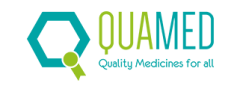 Quality Medicines for all