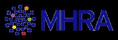 Medicines & Healthcare products Regulatory Agency