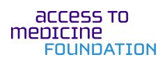 Access to Medicine Foundation